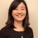 Dr. Kim-Bossard Awarded Field Research Fellowship by the Korea Foundation