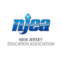Math & Science Methods Students Attend 2015 NJEA Convention