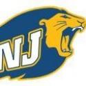 EECE Students Help Send TCNJ Field Hockey to National Finals