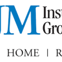 Dr. Kim-Bossard wins 2019-2020 NJM Insurance Group Urban Innovation Award